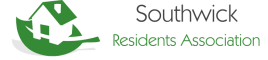 Southwick Residents Association